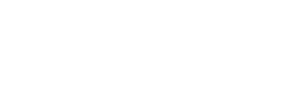 logo-usnews-600x600white.png